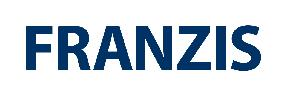 FRANZIS Verlag