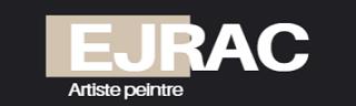 Tableaux design EJRAC