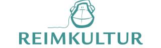 reimkultur-shop.de