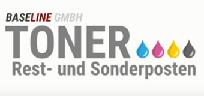 baseline-toner.de