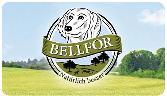 bellfor.info