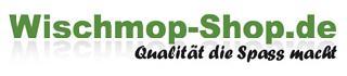 wischmop-shop.de