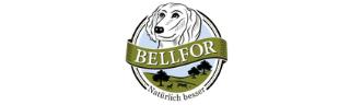 nl.bellfor.info
