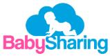 miglior prezzo Babysharing.com