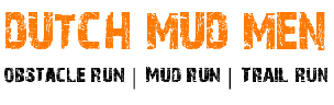DutchMenMen.com