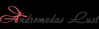 Andromedaslust.se