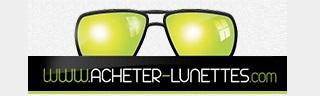 Acheter-Lunettes