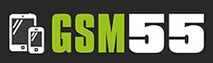 GSM55