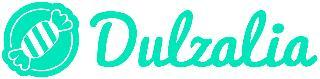 Dulzalia - Tienda de chuches
