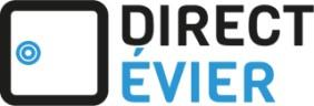 Direct Evier