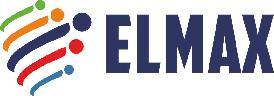 ELMAXWEB