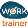Worktrainer