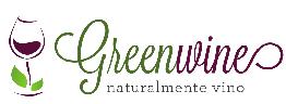 Greenwine