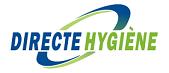Directe-hygiene