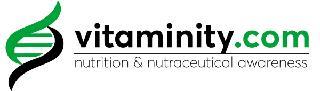 Vitaminity