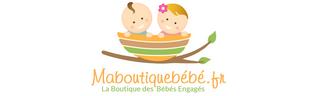 Maboutiquebébé