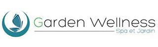 Garden Wellness