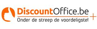 DiscountOffice.be