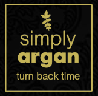 Simply Argan