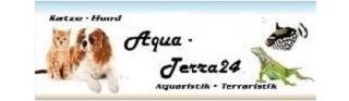 aqua-terra24.de