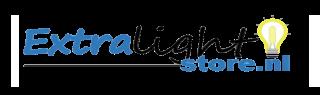 Extralightstore.nl
