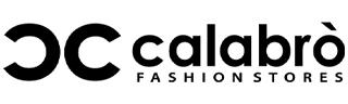 CALABROFASHION