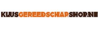klusgereedschapshop.nl
