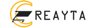 Creayta's Cameras, Navigations, etc