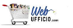 Web UFFICIO