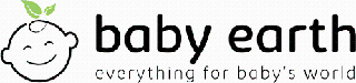 BabyEarth and BabyWise