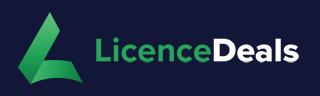 LicenceDeals