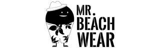 Mr Beachwear