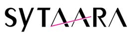 sytaara.com