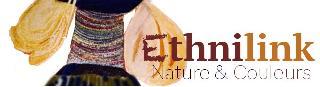 ethnilink.fr