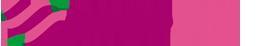Compra orion versand gadget grembiule con seno su kelkoo
