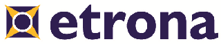 Etrona GmbH