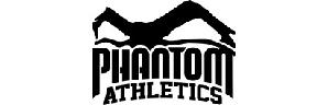phantom-athletics UK