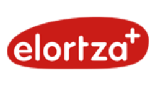 Farmacia Elortza