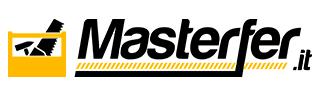 Masterfer