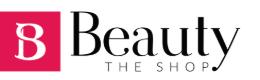 Beauty The Shop UK