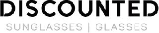 discountedsunglasses