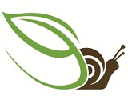 Greengardenbio