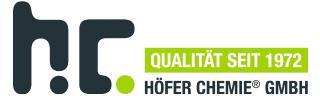 Hoefer-shop.fr