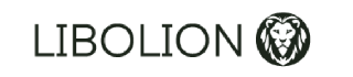 Libolion