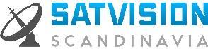 Satvision Scandinavia