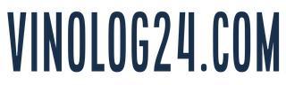 Vinolog24.com