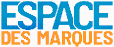 Espaces-Des-Marques