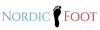 Nordicfoot.com