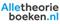 Alletheorieboeken.nl