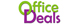 office-deals